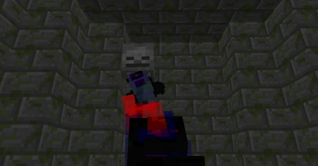 File:Fear Scepter.png