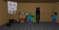Thumbnail for version as of 04:05, October 18, 2013