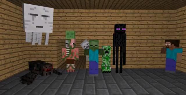File:Monster School - Episode 2.png