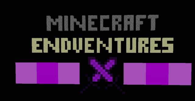 File:Endventures Picture.png