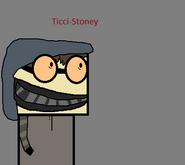 Ticci-Stoney