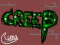 Graffiti wall Creep.png