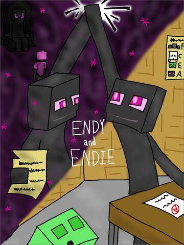 File:Endy and Endie.jpg