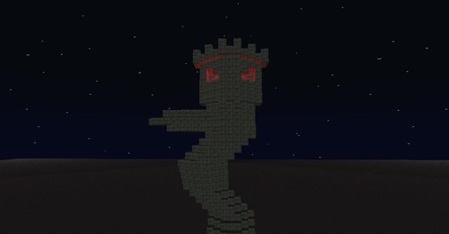 File:Twisted Tower.png