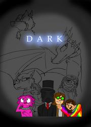 DarkComicWIPAdjusted