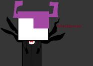 http://ilovenobraynes.deviantart