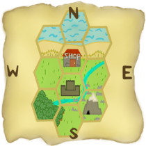 Baddy's Map 6sides