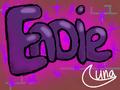 Graffiti wall Endie.png