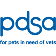 PDSA Pets in Need of Vets