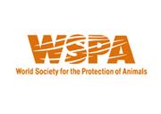 LogoWSPA