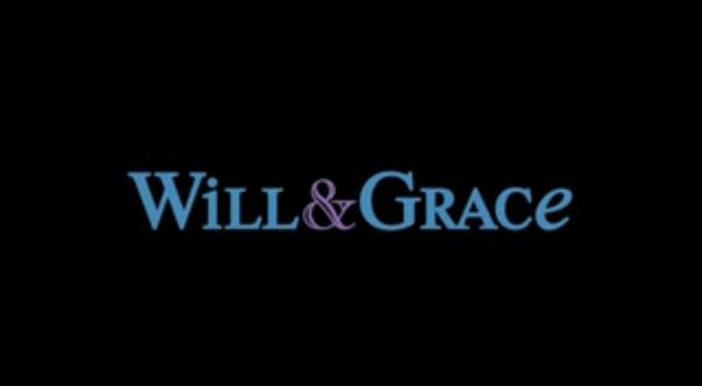 File:Will&GraceTitle.jpg