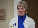 Judith McFarland