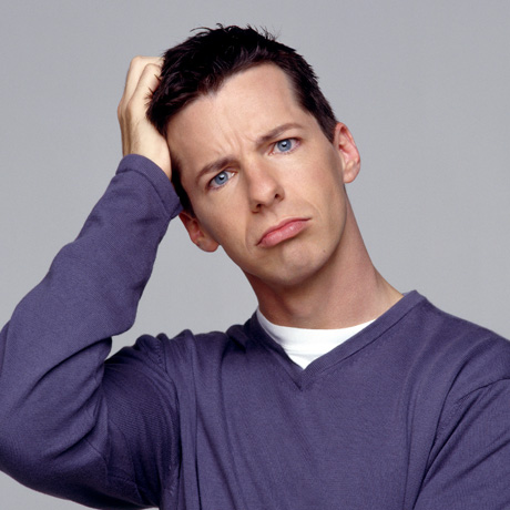 File:Sean Hayes as Jack.jpg