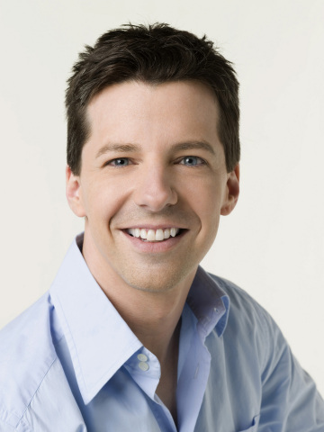 File:Sean Hayes 0008.jpg