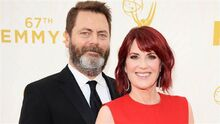 Nick-offerman-megan-mullally-today-tease-171018 4e0f6819873032774b9c321f0ce8d84a.today-inline-large
