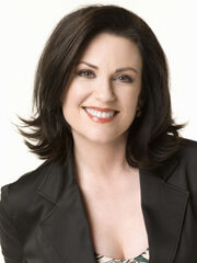 43073ed45f92 Megan-mullally