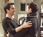 File:Will and Matt.jpg