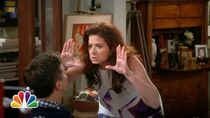 Will & Grace - The Reunion is Coming