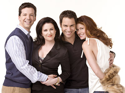 File:Will and grace cast.jpg