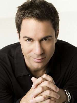 File:Will and grace-1-eric mccormack.jpg