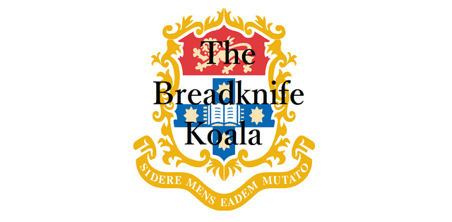 File:The Breadknife Koala Logo.png