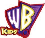 File:Kids wb.jpg