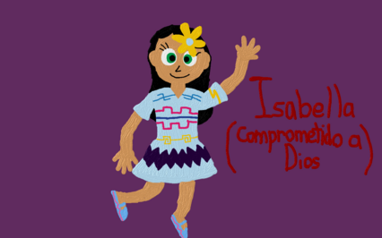 Isabella Diego (2)