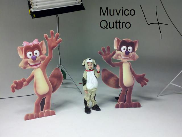 File:Muvico Quattro.png