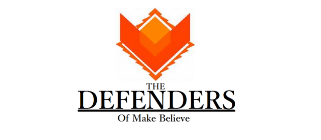 File:The Defenders Of Make-Believe Logo.png