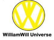 The WilllamWill Universe Logo