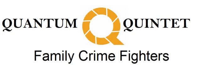 File:Quantum Quintet logo.png