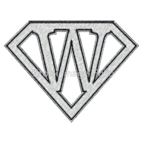 File:WilliamWill Enterprises logo.jpg