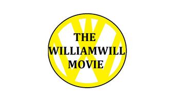 The WilliamWill Movie Logo