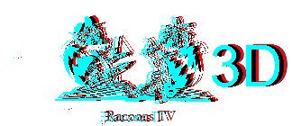 File:Logo 3d.png
