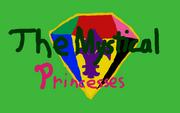 The Mystical Princesses