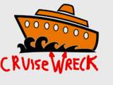 CruiseWreck