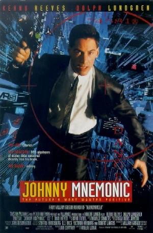 File:Johnny mnemonic ver1.jpg