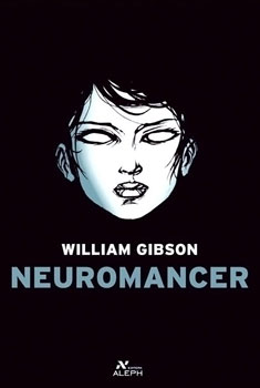File:Neuromancer Brazilian cover.jpg