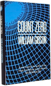 CountZero(1stEd)