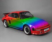 Cool-car-paint-job-15