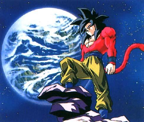 File:Goku rbqpz.jpg