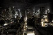 New-York-City-At-Night-2