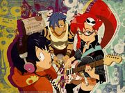 -animepaper net-wallpaper-standard-anime-tengen-toppa-gurren-lagann-play-the-impossible-132797-yamaro-preview-406bd42a