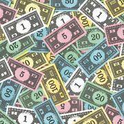 Monopoly-money-748981