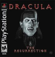 Dracula-the-Resurrection-291x300