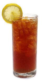 200px-NCI iced tea