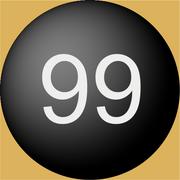 Go 99