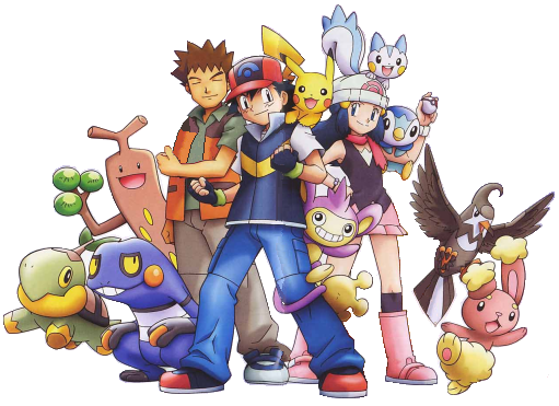 File:20081001232700!Pokemon-diamond-and-pearl-group.png