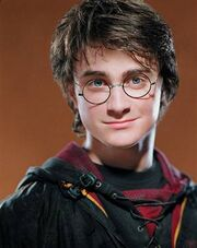 53e55ce7 harry-potter111
