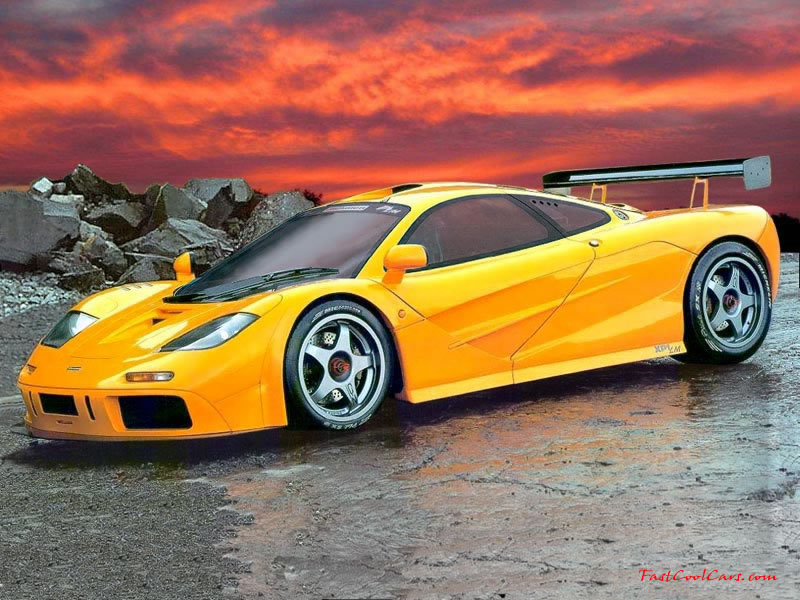 Image Coolcarsjpg Williammuller Wiki FANDOM Powered By Wikia - Latest cool cars